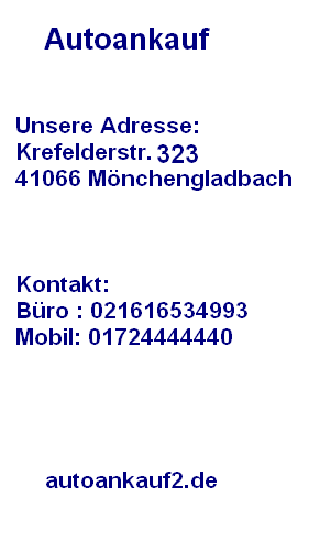 autoankauf2.de
