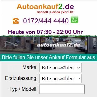 Autoexport Rösrath